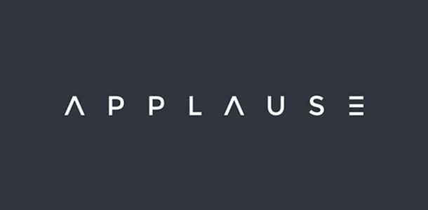 Applause'17: evento de Mobile Growth y App Marketing más relevante de Europa