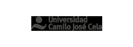 CamiloJoseCela