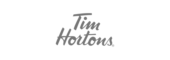 TimHortons
