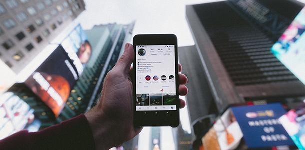 Instagram Stories supera el millón de usuarios activos: así ha sido su evolución