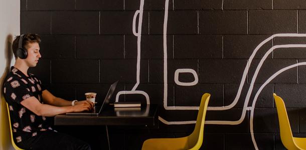 La reputación digital, ¿qué dicen tus clientes de ti?