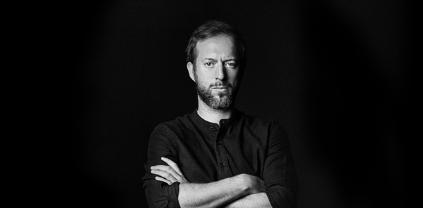 Marketing 4 eCommerce entrevista a José Llinares para hablar sobre Reputation On Serp