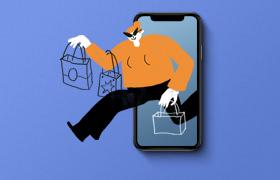 Banca y móvil: más fácil, más rápido y más seguro – por Fernando Martínez-Corbalán
