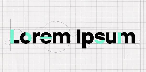Cómo hacer  que tu marca diga mucho más que lorem ipsum