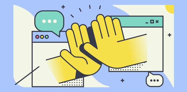 Sales Navigator: cómo captar leads de calidad en Linkedin