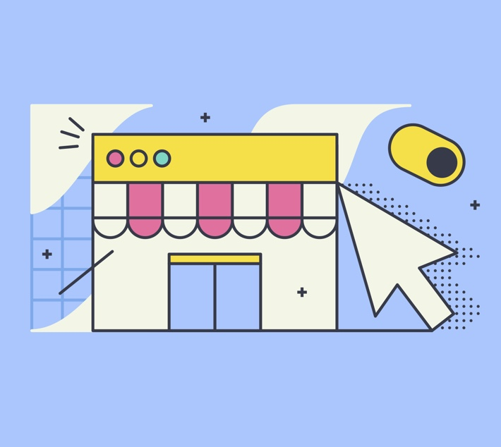 ¿Cómo aplicar Whatsapp Business en e-commerce?