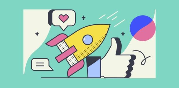 Facebook apuesta por el e-commerce con nuevas funcionalidades en Facebook Shops