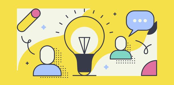 Lanzamiento TikTok for Business: la plataforma para que las marcas amplifiquen su voz en TikTok