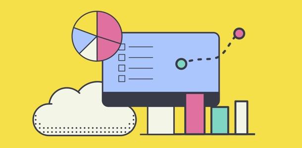 Las medidas de Google para quitar mercado a Amazon con Shopify como invitado