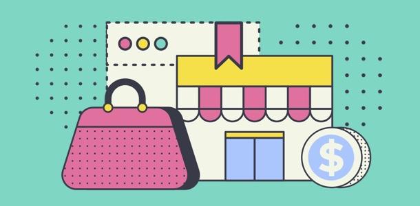 Llega Google Shopping gratis para revolucionar el mundo del Ecommerce