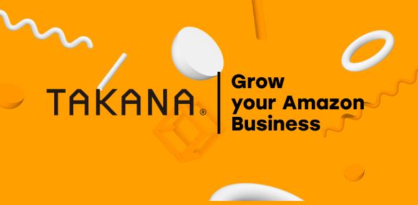 HABITANT crea una compañía especializada en Ecommerce y Marketplaces que se llama TAKANA