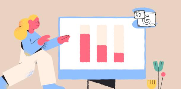Cómo HABITANT redujo el 88% el CPA mediante la automatización de campañas con Performance Max Campaigns de Google Ads