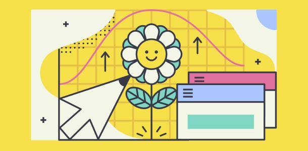 Brand 101: El valor percibido como palanca de negocio